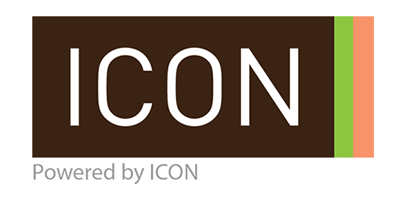 iconscrubs.com